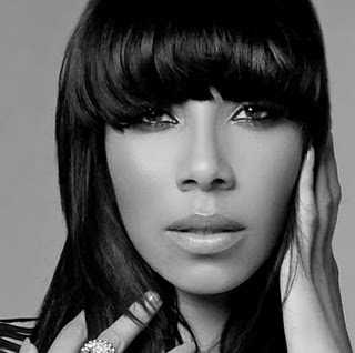 Bridget Kelly - Thinking About Forever