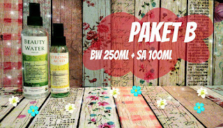 0817808070(XL)-Jual-Beauty-Water-Beauty-Water-Murah-Strong-Acid-Jakarta-Bandung-Surabaya-Malang-Medan-Palembang-Makassar-Jogja-Beauty-Water-Kangen-Beauty-Water-Enagic-Beauty-Water-Asli-Obat-Jerawat-Beauty-Water-Spray