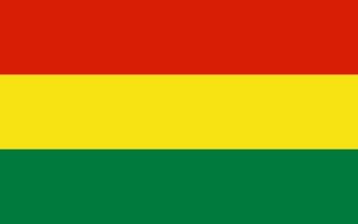 7ARTE BOLIVIA