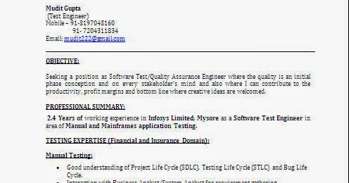Software quality assurance plan template pdf – Download Reviews