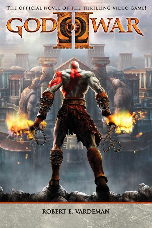 god of war 2 movie free download