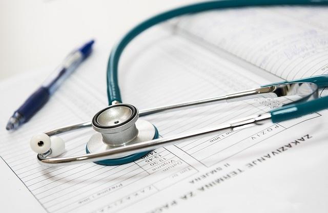 Pengertian Arti Kesehatan ( Definisi )
