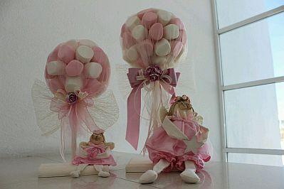 recuerdos para baby shower nio 2014 holidays oo