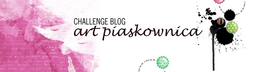 .:Art - Piaskownica:.