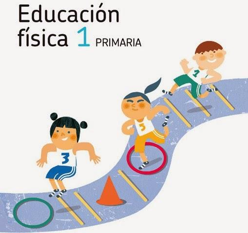 Blog de Ed. Física