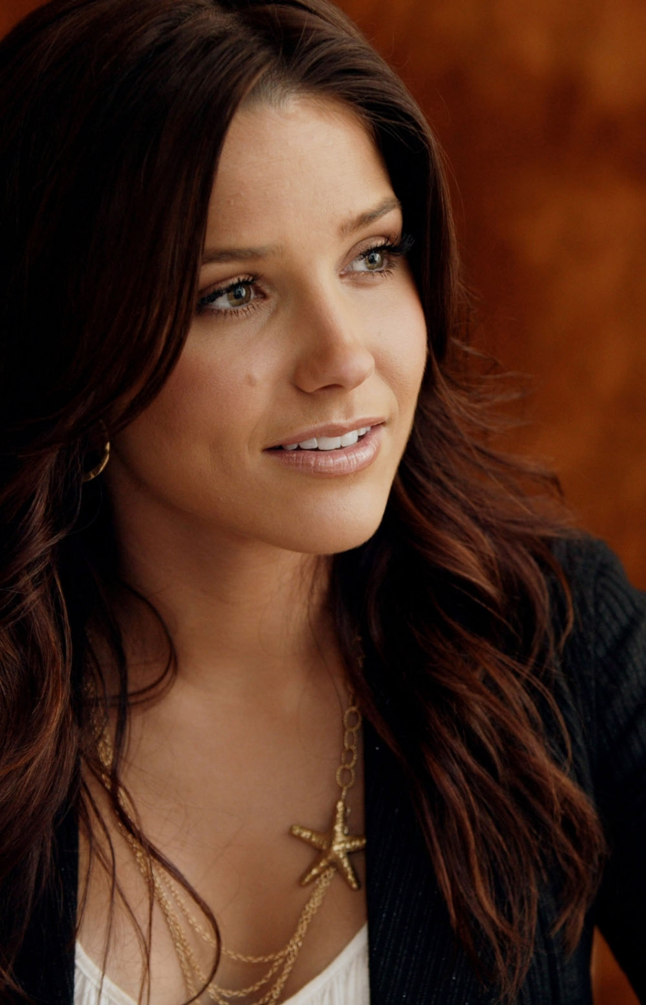 World 39 S Most Beautiful Women Sophia Bush