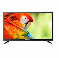 Buy Polaroid 32HDRS100 81 cm (32) LED TV(HD Ready) at Rs. 10,790 only