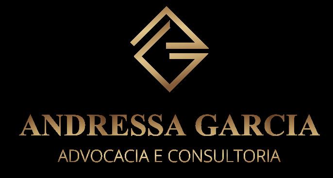 Andressa Garcia - Advocacia e Consultoria