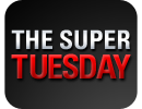 super tuesday pokerstars español aleser