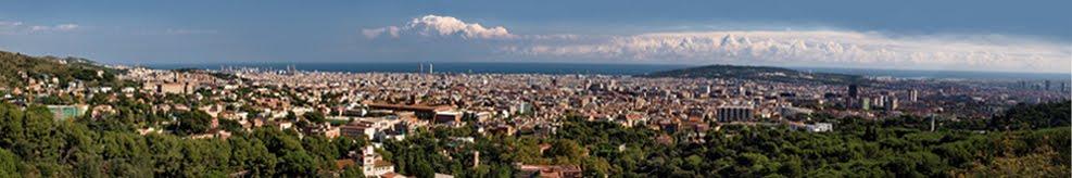 La meva ciutat