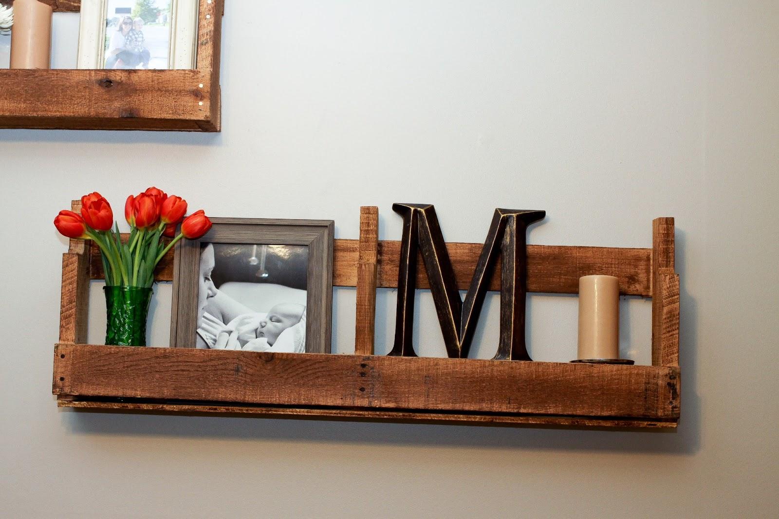 Поделки из обрезков древесины своими руками фото