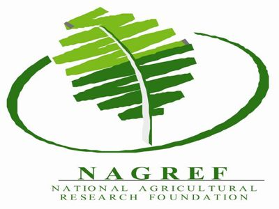 ΕΘΙΑΓΕ - NATIONAL  AGRICULTURAL   RESEARCH  FOUNDATION  (NAGREF)