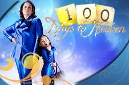 100 Days To Heaven (June 07, 2011) | paboritoTV.