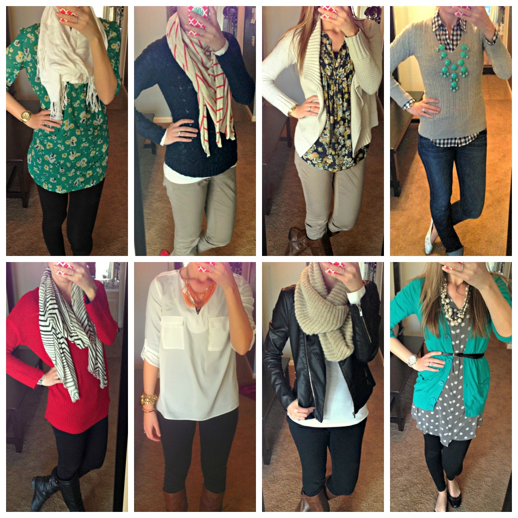 All Things Katie Marie Katie 39 S Closet Six Month Recap