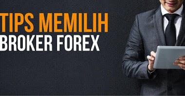 Jam trading forex yang baik