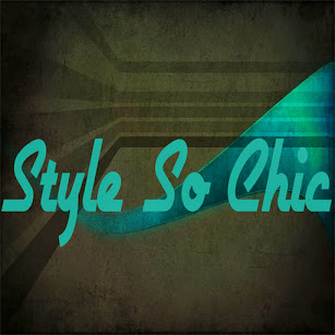 Style So Chic