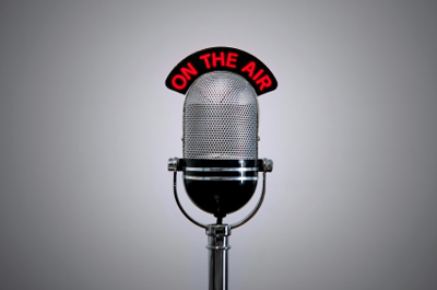 Radio Viral