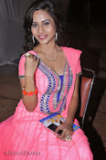 Suza latest hot photos at Naa Lovestory Modalaindi audio-thumbnail-15