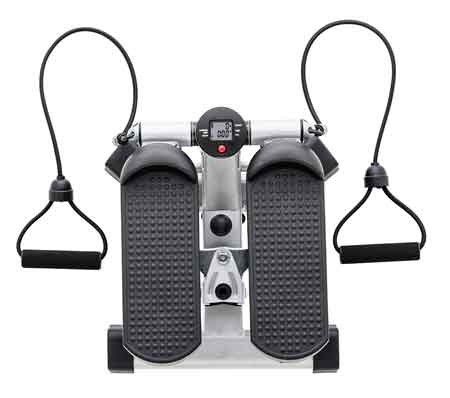 Kettler Stepper 2-in-1 Stepper