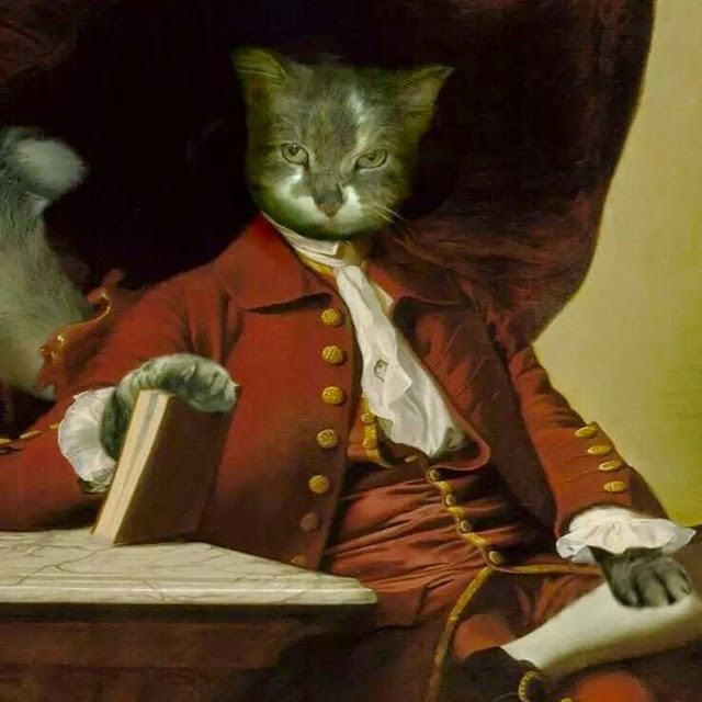 05-Noble-Cat-Splendid-Beast-Your-Animal-Friend-on-an-Oil-Painting-www-designstack-co