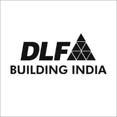 DLF Allots Equity Share