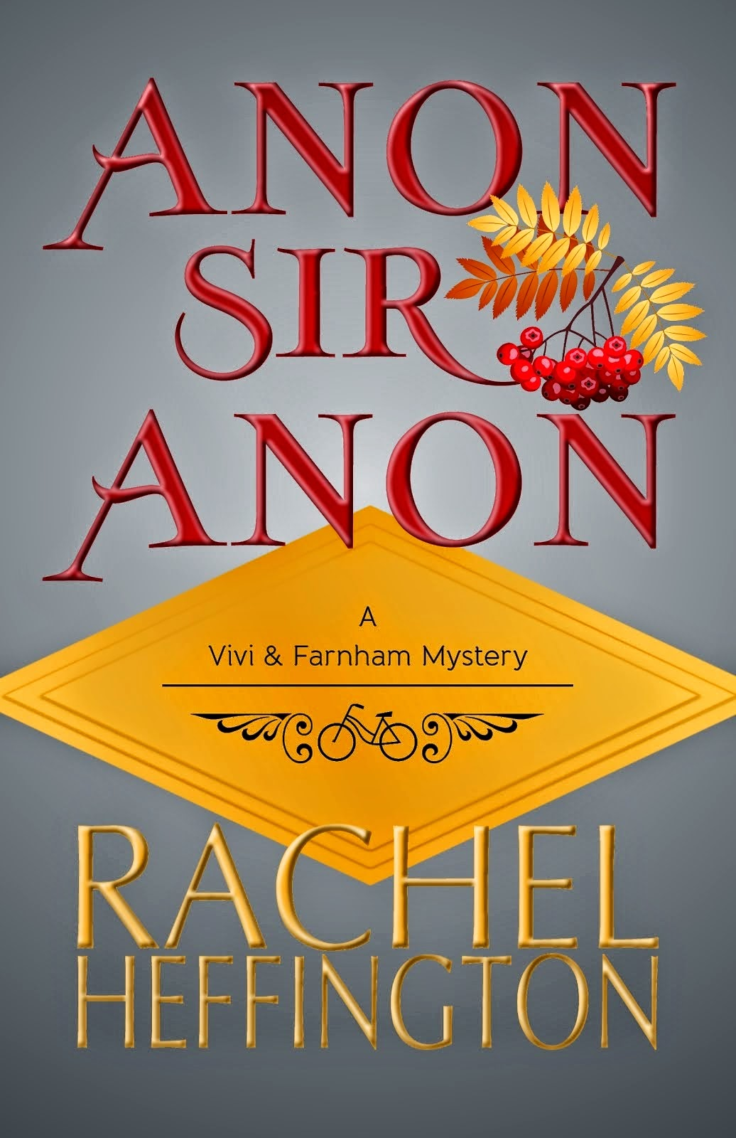 Vintage novels november 2014 and without further ado over to rachel the quintessential mystery fandeluxe Choice Image