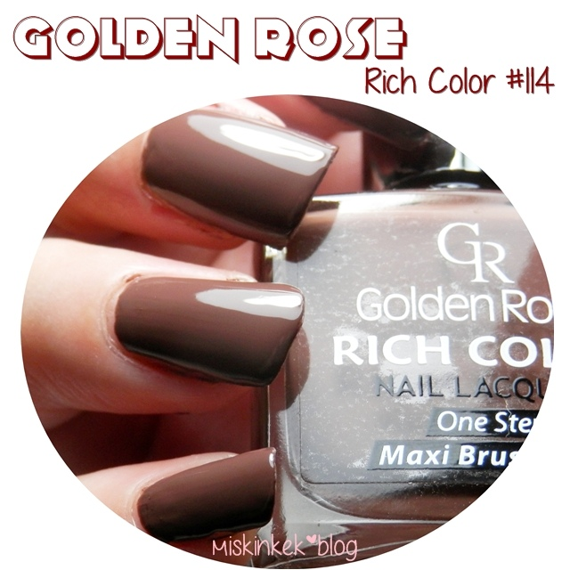 swatch-golden-rose-rich-color-114-oje