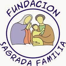 Fundación Sagrada Familia de Nazareth