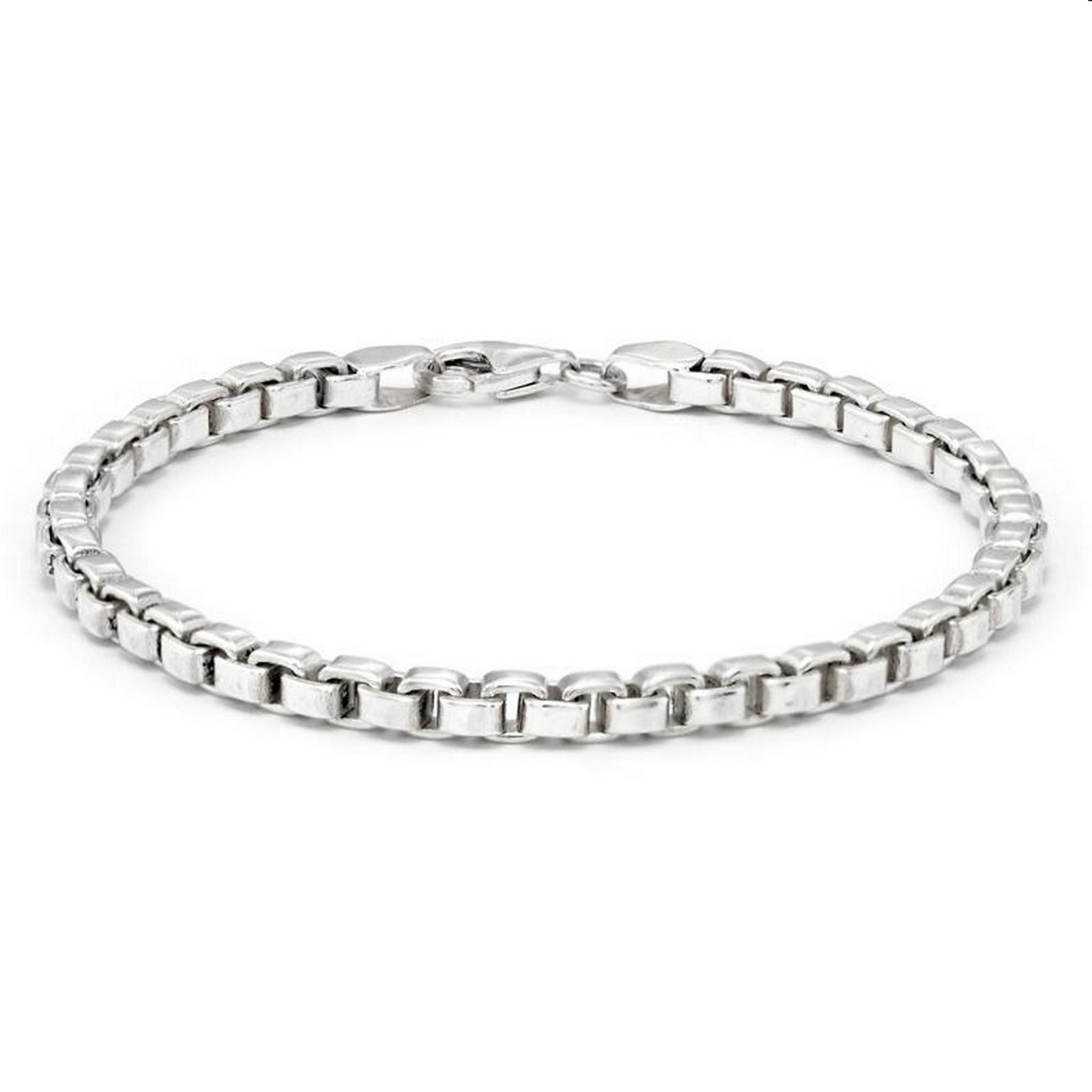 We Introducing Here Sterling Silver Bracelets For Women Hope Like Them And When They Wears Look Very Cute Smart Pretty