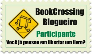 BookCrossing Blogueiro