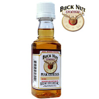 Buck Nut Deer Attractant Estrous