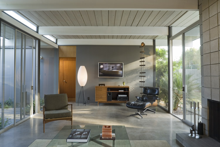 1000 images about eichler houses on pinterest joseph