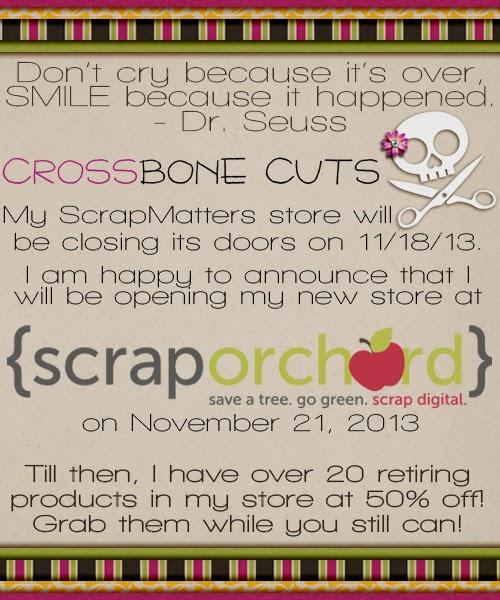 http://shop.scrapmatters.com/crossbone-cuts/