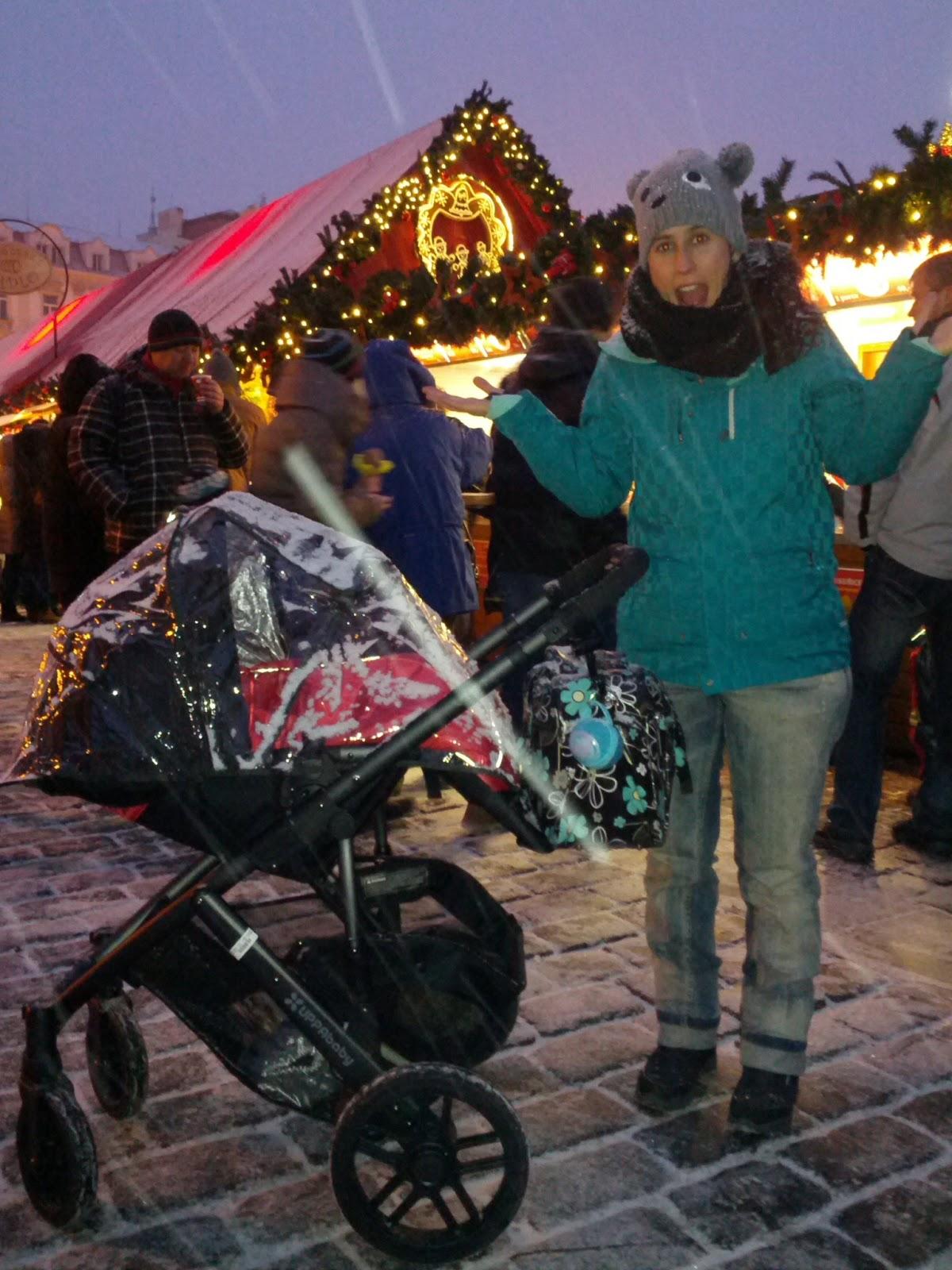 viajar con ninos en el puente de diciembre: