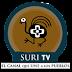 Suri TV
