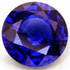Batu Permata Blue - Batu Mulia Berkualitas - Jual Harga Murah Garansi Natural Asli - Cincin Batu Permata