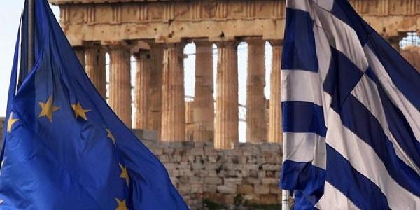 Αποκάλυψη από LaRouche - Οι Έλληνες δεν χρωστάνε τίποτα. Το χρέος είναι απάτη!