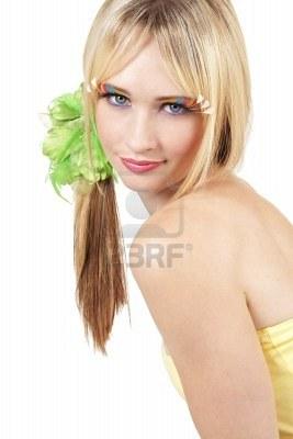 estilos belleza y m s maquillaje de ojos color arco iris