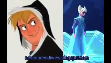 Juego Elsa Frozen Alimenta al bebe Gratis - Juegosipo.com