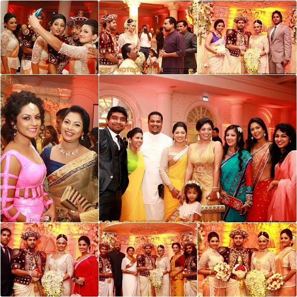 http://www.gossiplankanews.net/gallery/menaka-peiris-wedding-day.html