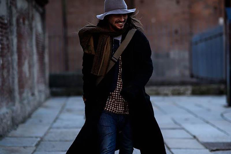 Milan- Fashion-Week-Men-2016-men-le-21-éme