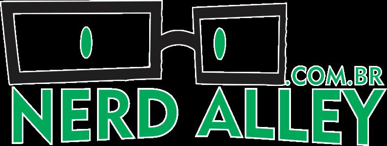Nerd Alley