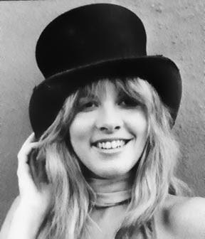 Apple Tree Style Icon Stevie Nicks