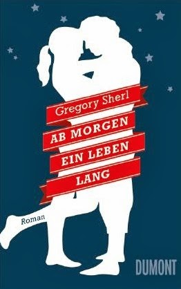 http://www.dumont-buchverlag.de/buch/Gregory_Sherl_Ab_morgen_ein_Leben_lang/13541