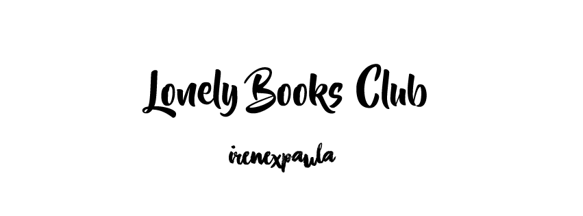 Lonely Books Club