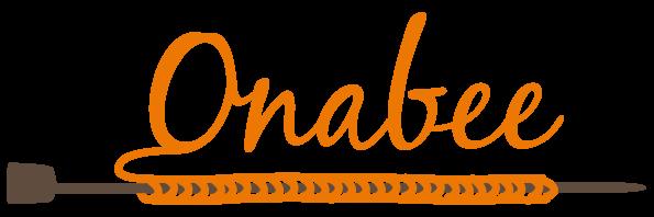 Onabee Blog