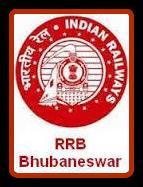 RRB Bhubaneswar