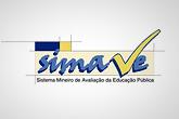 SIMAVE