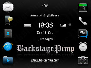 1 11102Q244010 L FREE BackStagePimp for bb 9100,9105 themes os 6.0