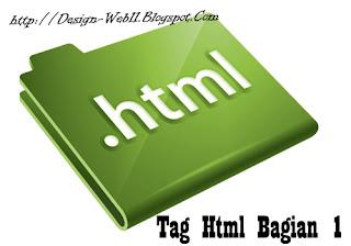 tag_html